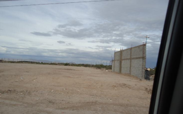 Foto de terreno habitacional en renta en  , residencial ibero, torreón, coahuila de zaragoza, 1128077 No. 01