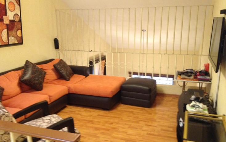 Foto de casa en venta en  , residencial ibero, torreón, coahuila de zaragoza, 1275755 No. 05