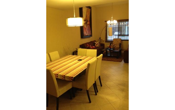 Foto de casa en venta en  , residencial ibero, torreón, coahuila de zaragoza, 1275755 No. 08