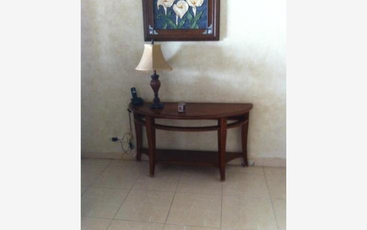 Foto de casa en venta en  , residencial ibero, torreón, coahuila de zaragoza, 398785 No. 03