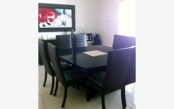 Foto de casa en venta en  , residencial ibero, torreón, coahuila de zaragoza, 398785 No. 04