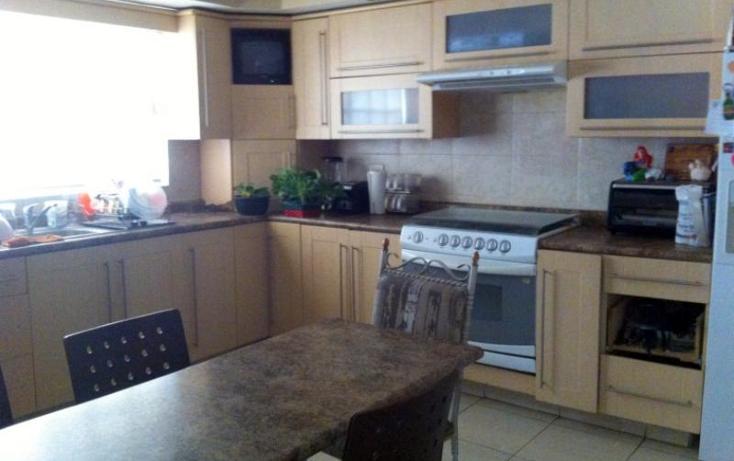 Foto de casa en venta en  , residencial ibero, torreón, coahuila de zaragoza, 398785 No. 06