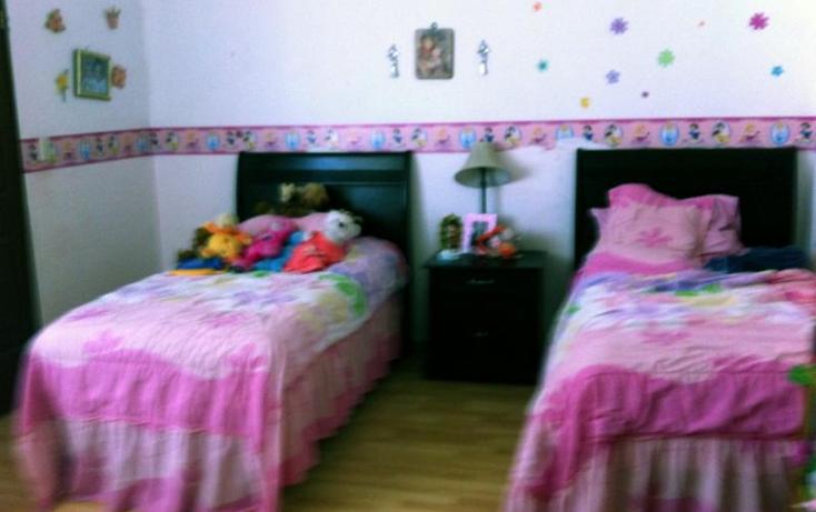 Foto de casa en venta en  , residencial ibero, torreón, coahuila de zaragoza, 398785 No. 08