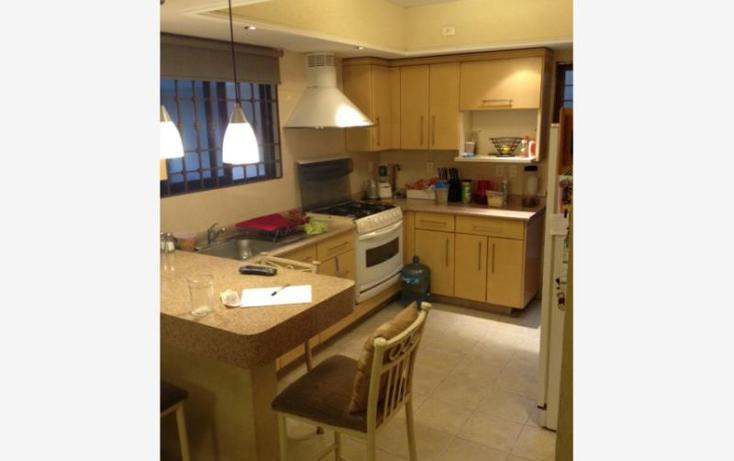 Foto de casa en venta en  , residencial ibero, torreón, coahuila de zaragoza, 907595 No. 04