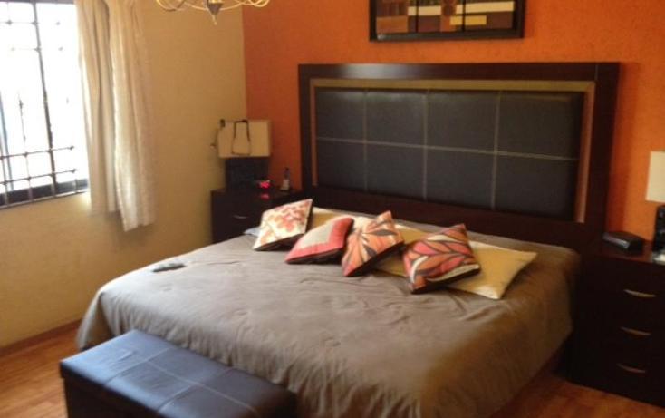 Foto de casa en venta en  , residencial ibero, torreón, coahuila de zaragoza, 907595 No. 06