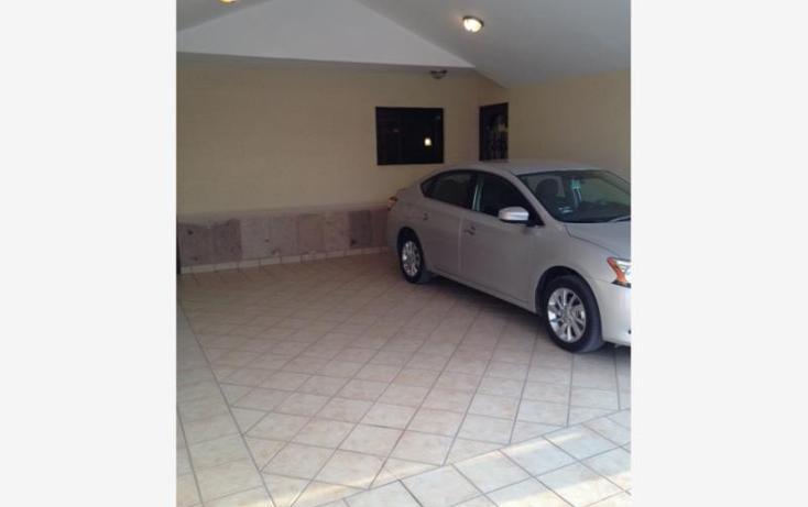 Foto de casa en venta en  , residencial ibero, torreón, coahuila de zaragoza, 907595 No. 07