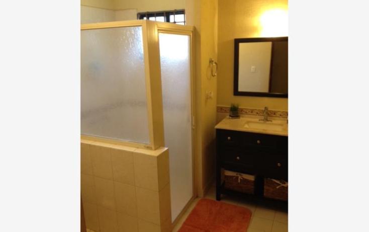 Foto de casa en venta en  , residencial ibero, torreón, coahuila de zaragoza, 907595 No. 08