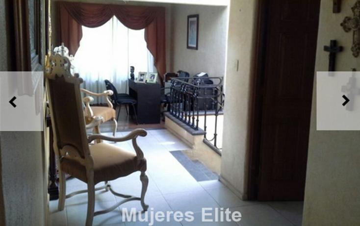 Foto de casa en renta en  , residencial italia, querétaro, querétaro, 1080243 No. 02