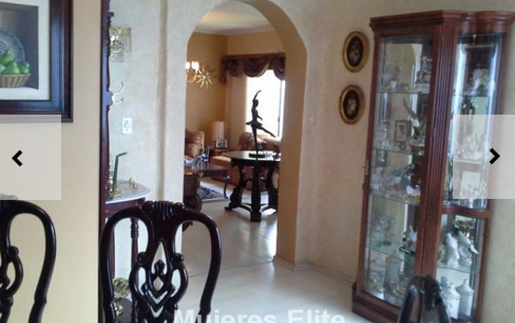 Foto de casa en renta en  , residencial italia, querétaro, querétaro, 1080243 No. 04