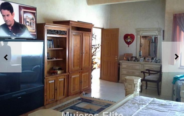 Foto de casa en renta en  , residencial italia, querétaro, querétaro, 1080243 No. 11