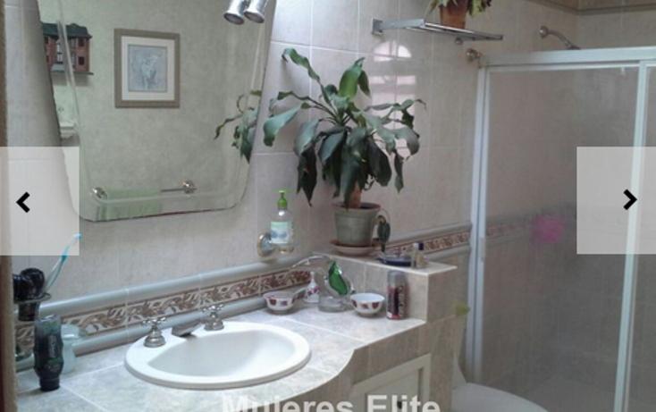 Foto de casa en renta en  , residencial italia, querétaro, querétaro, 1080243 No. 13