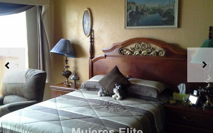 Foto de casa en venta en  , residencial italia, quer?taro, quer?taro, 1254483 No. 10