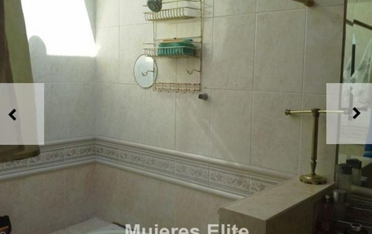 Foto de casa en venta en  , residencial italia, quer?taro, quer?taro, 1254483 No. 12