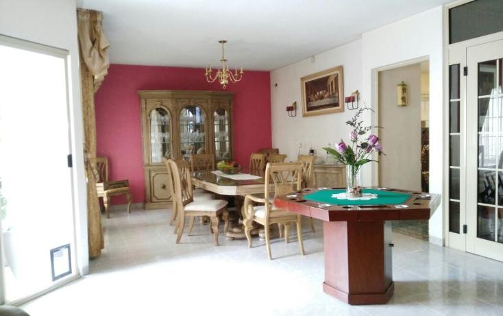 Foto de casa en venta en  , residencial italia, quer?taro, quer?taro, 1328375 No. 03