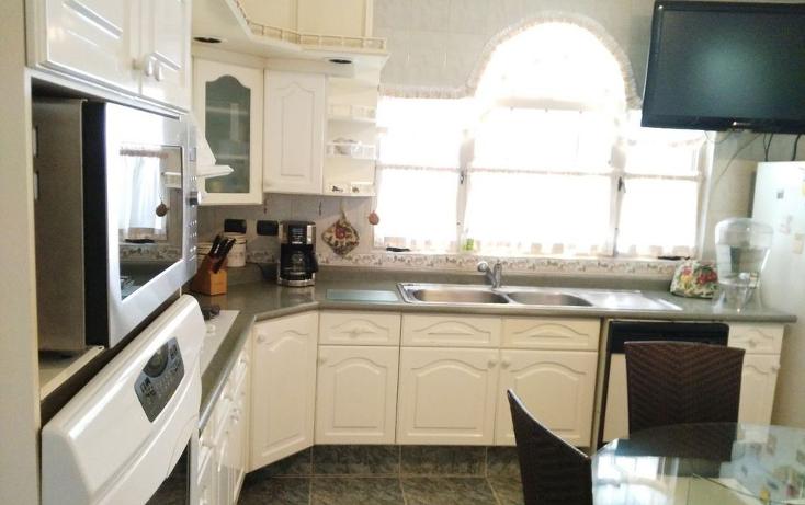 Foto de casa en venta en  , residencial italia, quer?taro, quer?taro, 1328375 No. 19