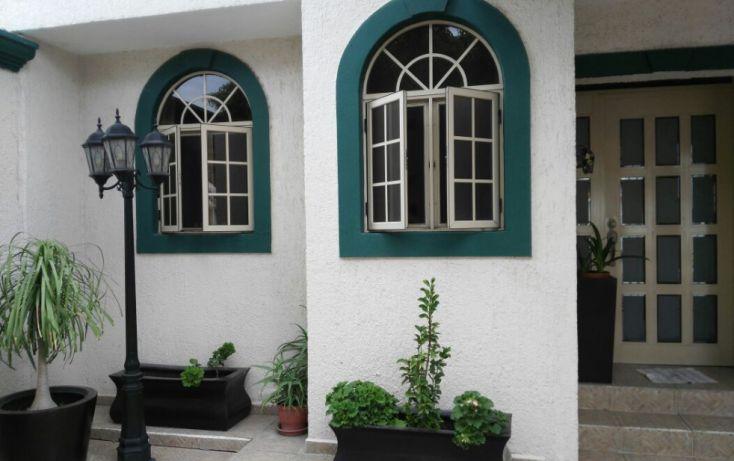 Foto de casa en venta en, residencial italia, querétaro, querétaro, 1768653 no 02