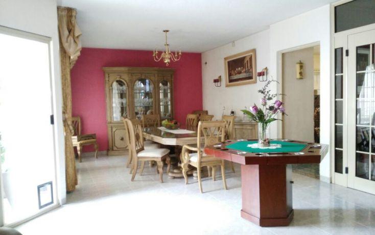 Foto de casa en venta en, residencial italia, querétaro, querétaro, 1768653 no 03