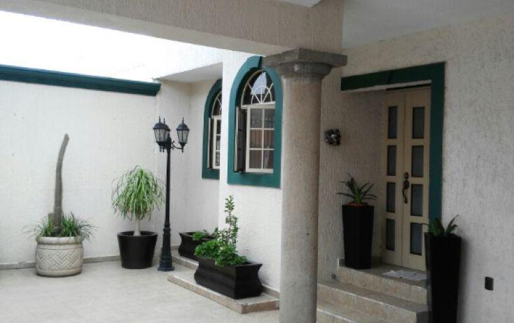 Foto de casa en venta en, residencial italia, querétaro, querétaro, 1768653 no 05