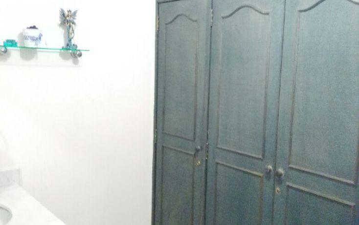 Foto de casa en venta en, residencial italia, querétaro, querétaro, 1768653 no 06