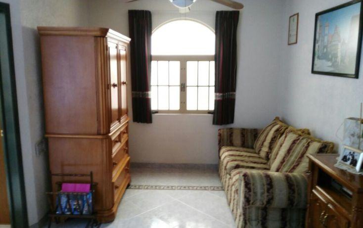 Foto de casa en venta en, residencial italia, querétaro, querétaro, 1768653 no 11