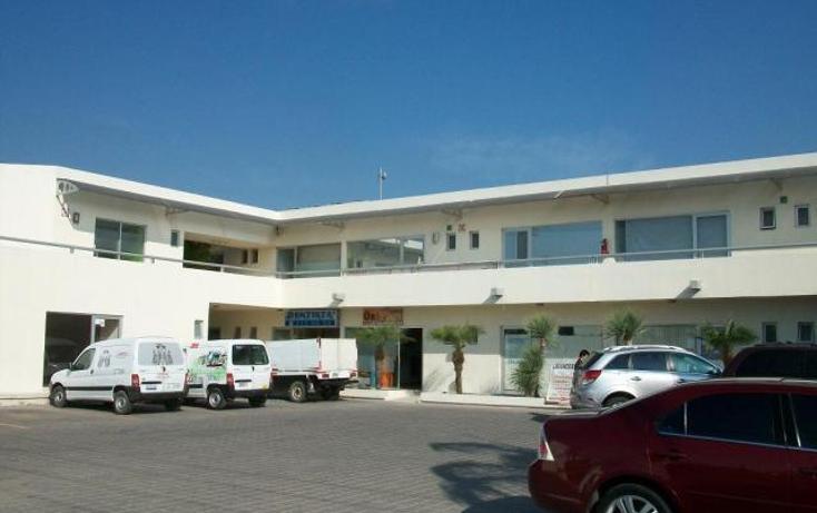 Foto de local en venta en  , residencial italia, querétaro, querétaro, 451437 No. 01