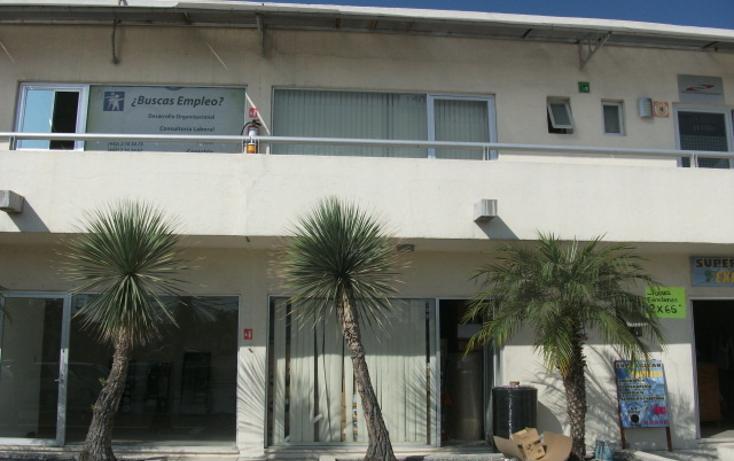 Foto de local en venta en  , residencial italia, querétaro, querétaro, 451695 No. 01