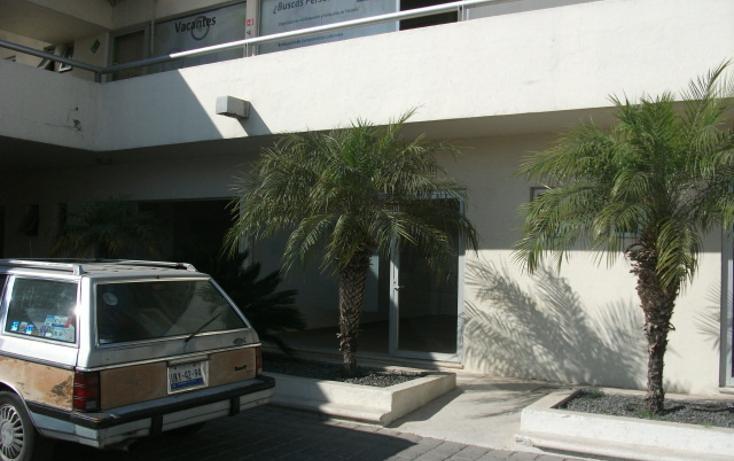 Foto de local en venta en  , residencial italia, querétaro, querétaro, 451695 No. 02