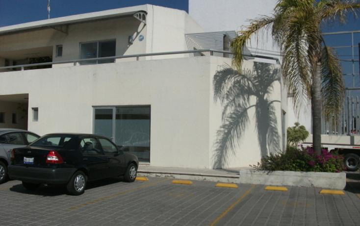 Foto de local en venta en  , residencial italia, querétaro, querétaro, 451706 No. 01