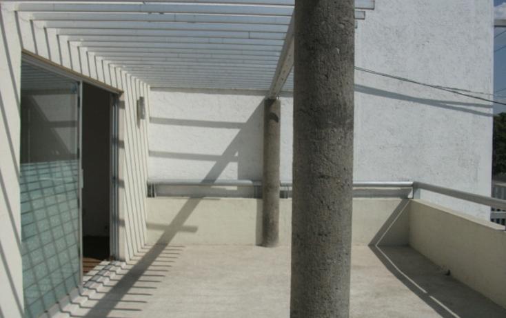 Foto de local en venta en  , residencial italia, querétaro, querétaro, 451706 No. 02