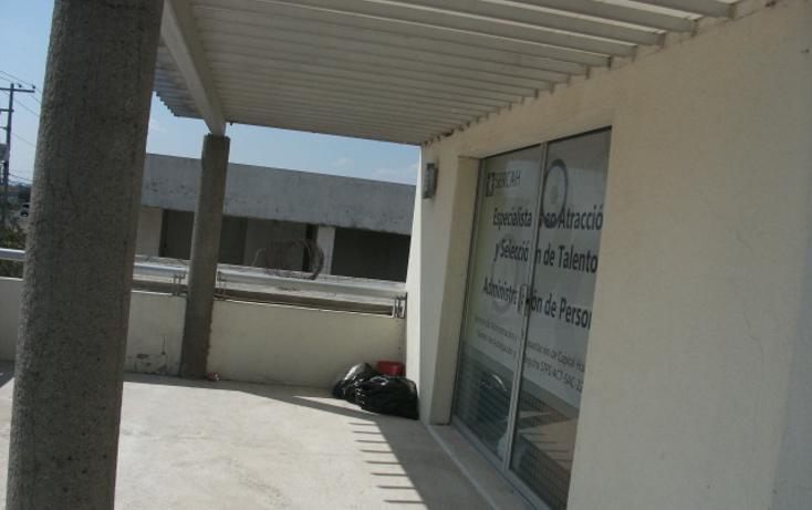Foto de local en venta en  , residencial italia, querétaro, querétaro, 451706 No. 03