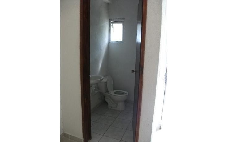 Foto de local en venta en  , residencial italia, querétaro, querétaro, 451706 No. 04
