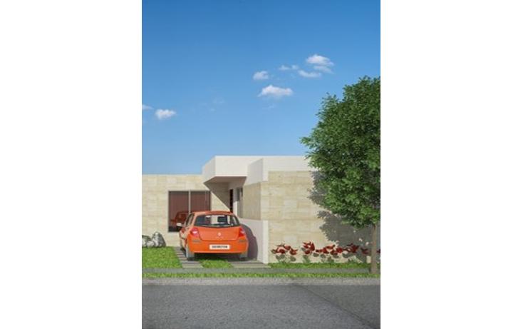 Foto de casa en venta en  , residencial jesús maría, jesús maría, aguascalientes, 1269543 No. 01