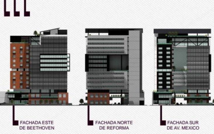 Foto de local en venta en, residencial juan manuel, guadalajara, jalisco, 1264895 no 02