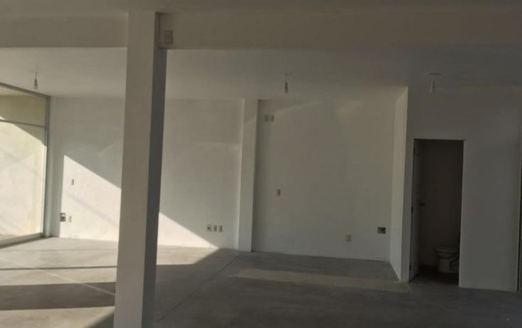 Foto de local en renta en  , residencial juan manuel, guadalajara, jalisco, 1829258 No. 10
