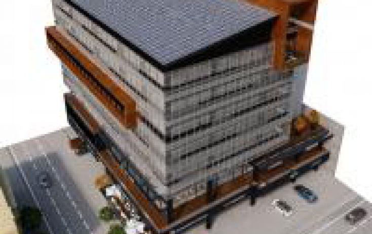 Foto de oficina en venta en, residencial juan manuel, guadalajara, jalisco, 2003492 no 02
