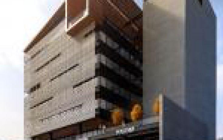 Foto de oficina en venta en, residencial juan manuel, guadalajara, jalisco, 2003492 no 03