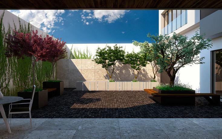 Foto de departamento en venta en, residencial juan manuel, guadalajara, jalisco, 2022525 no 02