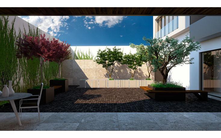 Foto de departamento en venta en  , residencial juan manuel, guadalajara, jalisco, 2022525 No. 02