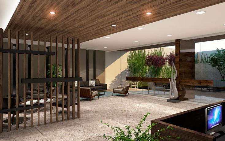 Foto de departamento en venta en, residencial juan manuel, guadalajara, jalisco, 2022525 no 03
