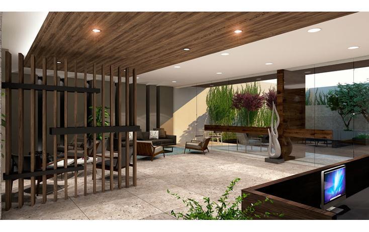 Foto de departamento en venta en  , residencial juan manuel, guadalajara, jalisco, 2022525 No. 03