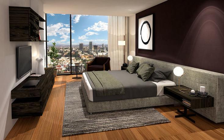 Foto de departamento en venta en, residencial juan manuel, guadalajara, jalisco, 2022525 no 07