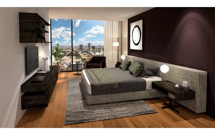 Foto de departamento en venta en  , residencial juan manuel, guadalajara, jalisco, 2022525 No. 07
