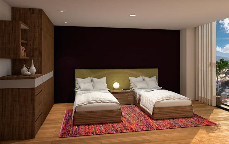 Foto de departamento en venta en, residencial juan manuel, guadalajara, jalisco, 2022525 no 08