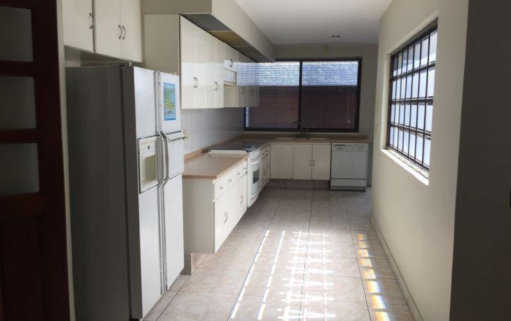 Foto de casa en venta en, residencial juan manuel, guadalajara, jalisco, 2034062 no 02