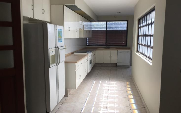 Foto de casa en venta en  , residencial juan manuel, guadalajara, jalisco, 2034062 No. 02