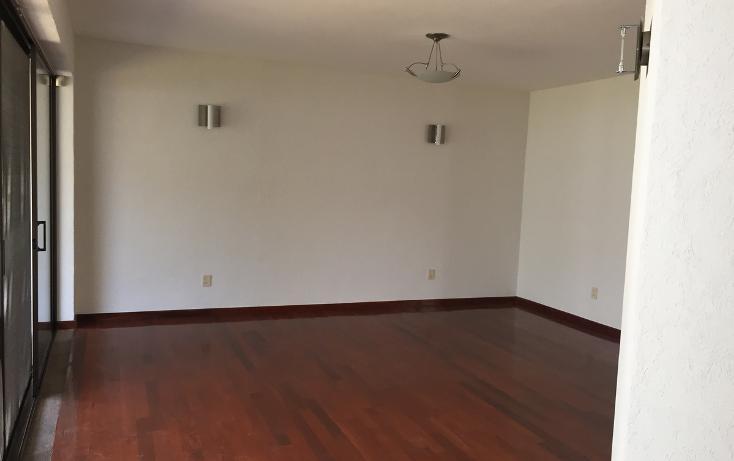 Foto de casa en venta en  , residencial juan manuel, guadalajara, jalisco, 2034062 No. 03