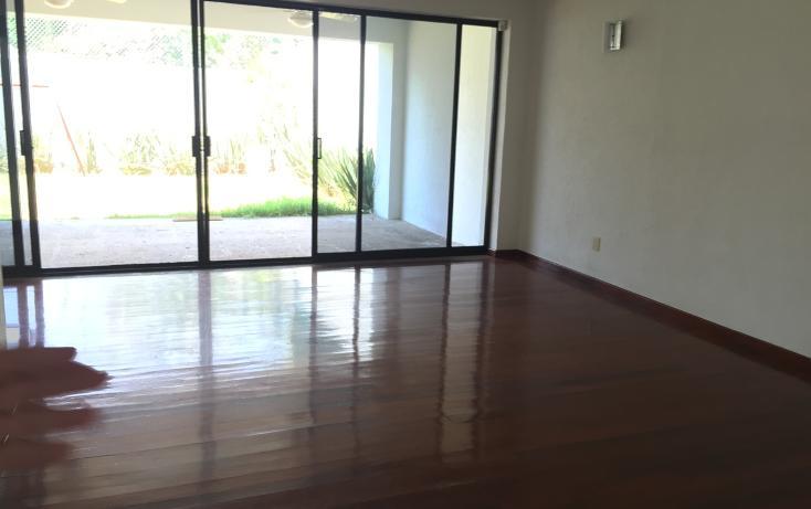 Foto de casa en venta en  , residencial juan manuel, guadalajara, jalisco, 2034062 No. 04