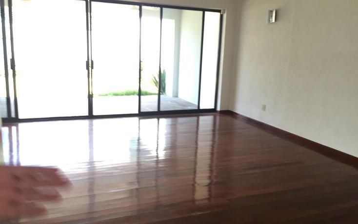 Foto de casa en venta en  , residencial juan manuel, guadalajara, jalisco, 2034062 No. 06