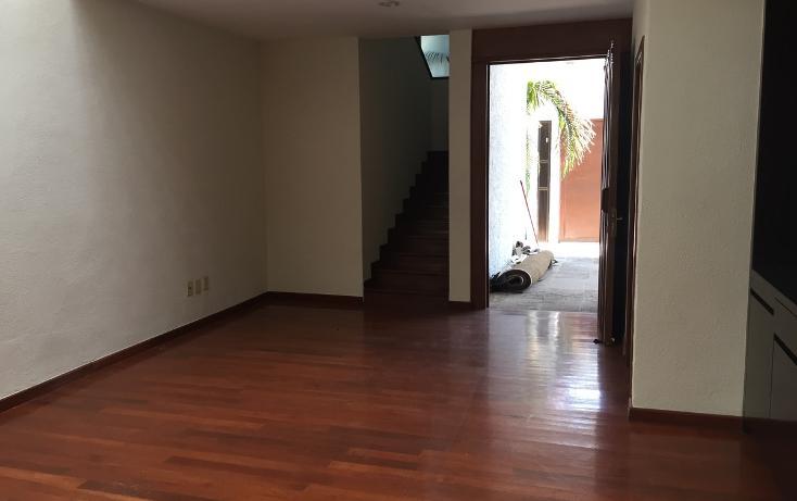 Foto de casa en venta en  , residencial juan manuel, guadalajara, jalisco, 2034062 No. 07