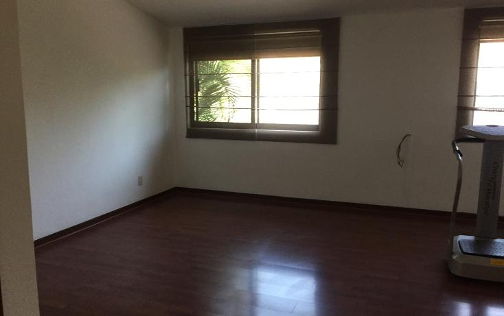Foto de casa en venta en  , residencial juan manuel, guadalajara, jalisco, 2034062 No. 08